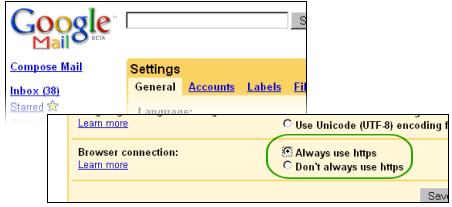Gmailhttps://Www.Google.De